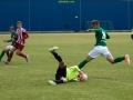 FC Flora U21 - FC Santos (12.06.16)-0914