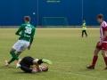 FC Flora U21 - FC Santos (12.06.16)-0916
