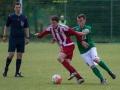 FC Flora U21 - FC Santos (12.06.16)-0924
