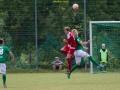 FC Flora U21 - FC Santos (12.06.16)-0931