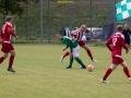 FC Flora U21 - FC Santos (12.06.16)-0943