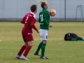 FC Flora U21 - FC Santos (12.06.16)-0947