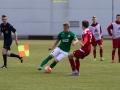 FC Flora U21 - FC Santos (12.06.16)-0951