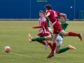FC Flora U21 - FC Santos (12.06.16)-0958