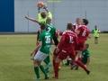 FC Flora U21 - FC Santos (12.06.16)-0968
