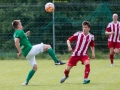 FC Flora U21 - FC Santos (12.06.16)-0998