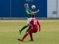 FC Flora U21 - FC Santos (12.06.16)-1002