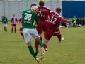 FC Flora U21 - FC Santos (12.06.16)-1004