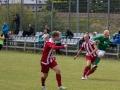 FC Flora U21 - FC Santos (12.06.16)-1016