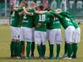 Tallinna FC Flora U21 - Tartu FC Santos (12.06.16)