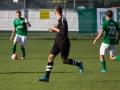 FC Flora U21 - JK Vaprus (07.08.16)-0004