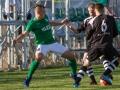 FC Flora U21 - JK Vaprus (07.08.16)-0006