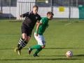 FC Flora U21 - JK Vaprus (07.08.16)-0009