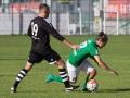 FC Flora U21 - JK Vaprus (07.08.16)-0013