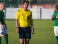 FC Flora U21 - JK Vaprus (07.08.16)-0017