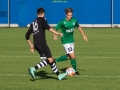 FC Flora U21 - JK Vaprus (07.08.16)-0024