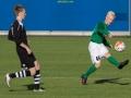 FC Flora U21 - JK Vaprus (07.08.16)-0035
