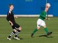 FC Flora U21 - JK Vaprus (07.08.16)-0036