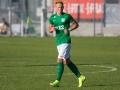 FC Flora U21 - JK Vaprus (07.08.16)-0043