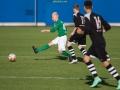 FC Flora U21 - JK Vaprus (07.08.16)-0050