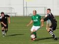 FC Flora U21 - JK Vaprus (07.08.16)-0053