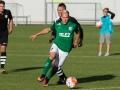 FC Flora U21 - JK Vaprus (07.08.16)-0054