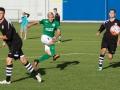 FC Flora U21 - JK Vaprus (07.08.16)-0058