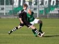 FC Flora U21 - JK Vaprus (07.08.16)-0073