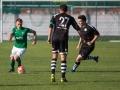 FC Flora U21 - JK Vaprus (07.08.16)-0075
