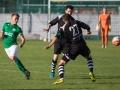 FC Flora U21 - JK Vaprus (07.08.16)-0078