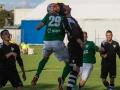FC Flora U21 - JK Vaprus (07.08.16)-0091