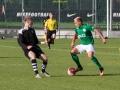 FC Flora U21 - JK Vaprus (07.08.16)-0098