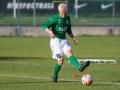 FC Flora U21 - JK Vaprus (07.08.16)-0111