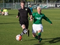 FC Flora U21 - JK Vaprus (07.08.16)-0117
