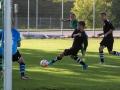 FC Flora U21 - JK Vaprus (07.08.16)-0127
