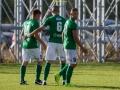 FC Flora U21 - JK Vaprus (07.08.16)-0135