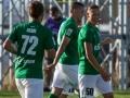 FC Flora U21 - JK Vaprus (07.08.16)-0139