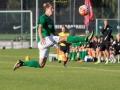 FC Flora U21 - JK Vaprus (07.08.16)-0144