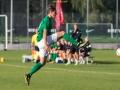 FC Flora U21 - JK Vaprus (07.08.16)-0145