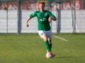 FC Flora U21 - JK Vaprus (07.08.16)-0149