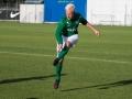 FC Flora U21 - JK Vaprus (07.08.16)-0157