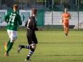 FC Flora U21 - JK Vaprus (07.08.16)-0163