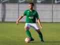 FC Flora U21 - JK Vaprus (07.08.16)-0167