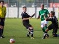FC Flora U21 - JK Vaprus (07.08.16)-0172