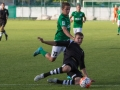 FC Flora U21 - JK Vaprus (07.08.16)-0174