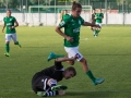 FC Flora U21 - JK Vaprus (07.08.16)-0176