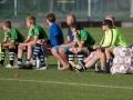 FC Flora U21 - JK Vaprus (07.08.16)-0184