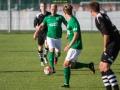 FC Flora U21 - JK Vaprus (07.08.16)-0187