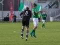 FC Flora U21 - JK Vaprus (07.08.16)-0195