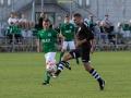 FC Flora U21 - JK Vaprus (07.08.16)-0197